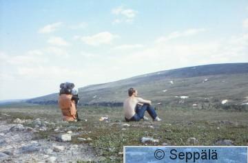 KEVO 1986 II.jpg