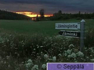aamurusko_Ruovesi200628_isoB.jpg