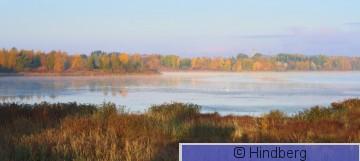 Iidesjärvi01102020_EH.jpg