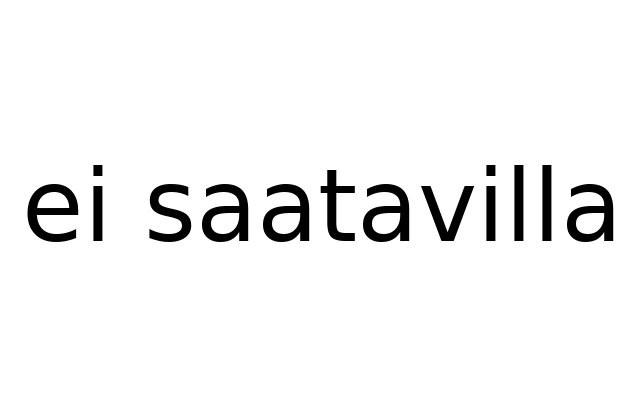 2009-02-02 piekana, Rough-legged Buzzard; Hämeenkyrö Finland; copyright Timo Havimo.jpg